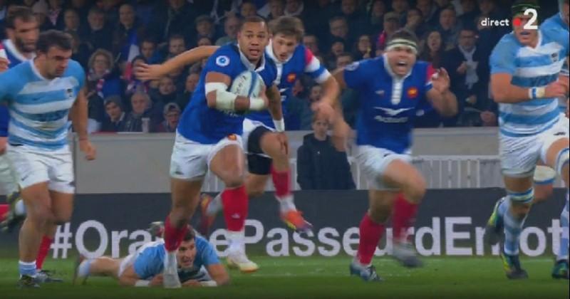 XV de France : la liste des 31 Bleus du Rugbynistère pour la Coupe du monde 2019