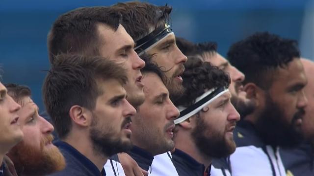 XV de France : quels deuxième-lignes pour débuter la tournée face aux Samoa ?