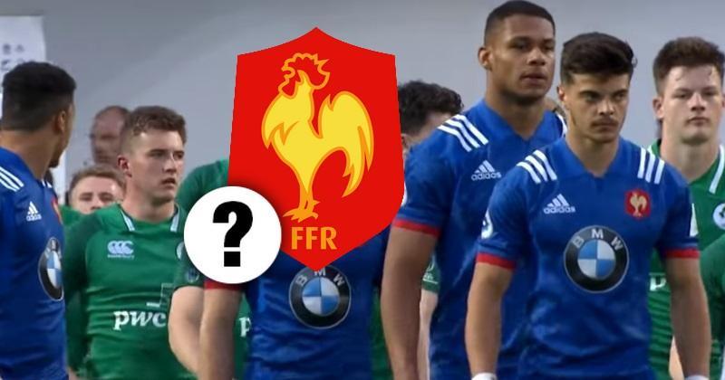 XV de France - 6 Nations 2019 : ces 5 joueurs qui pourraient s'inviter dans la liste