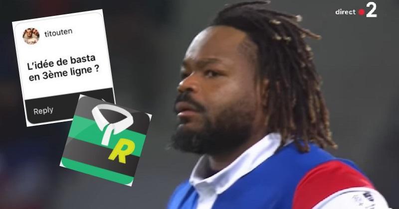 XV de France, 6 Nations, Rugby amateur et Basta 3ème-ligne : la FAQ du Rugbynistère