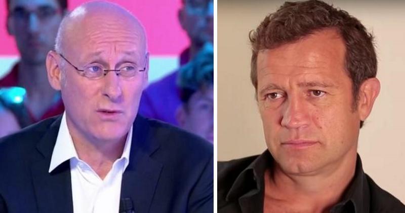 XV de France : Bernard Laporte dément (pour l'instant) la nomination de Fabien Galthié