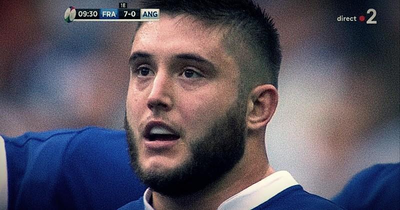XV de France - Des changements dans le pack pour défier l'Italie ? Votez !