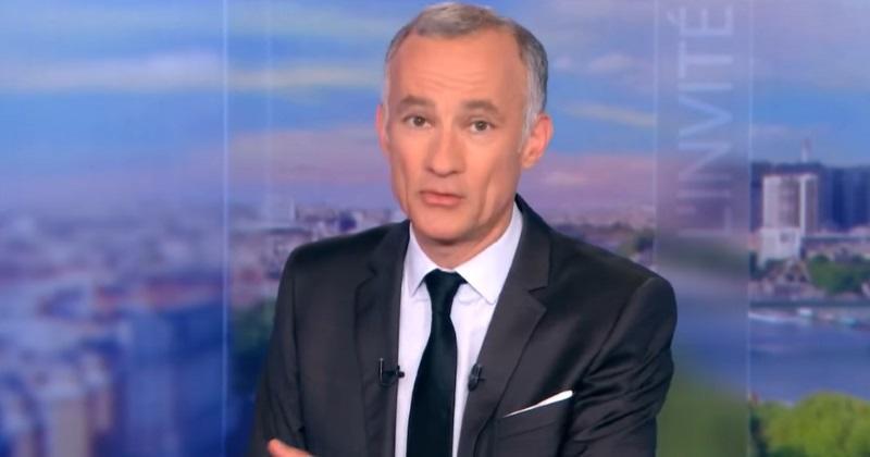 XV de France - Brunel justifie ses choix !