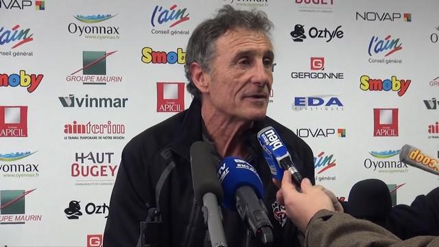 XV de France. Le nouveau sélectionneur officialisé dimanche, Guy Novès grand favori