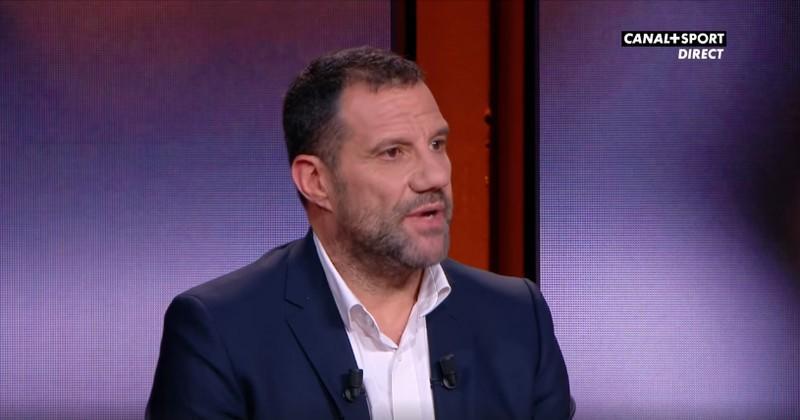 XV de France - Laurent Labit dévoile enfin les dessous du cas Ramos pendant le Mondial [VIDÉO]