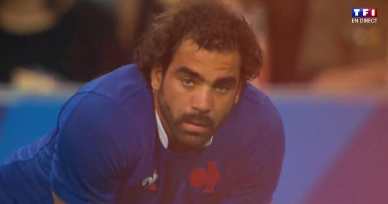 XV de France - Le cas Fofana interroge, Huget plutôt que Raka face à l'Argentine ?