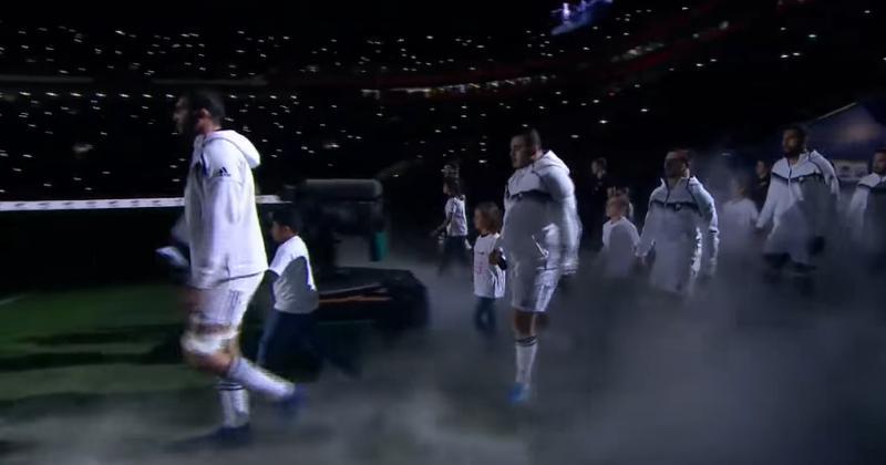 XV de France : le groupe pour les Springboks avec neuf joueurs ayant défié les Blacks à Lyon
