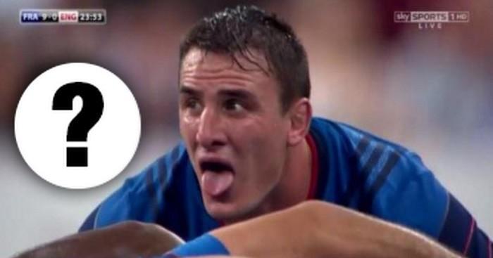 XV de France : avec quel paquet d'avants pour affronter les All Blacks ?