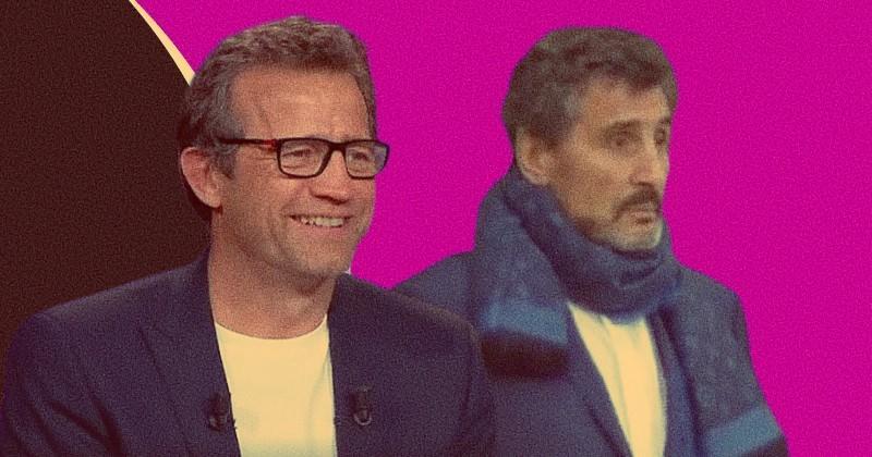 XV de France - Mohed Altrad aurait eu son mot à dire sur la nomination de Fabien Galthié