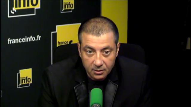 XV de France. PSA doit-il sortir de l'entraînement les 8 joueurs qui seront en tribunes comme le suggère Mourad Boudjellal ?