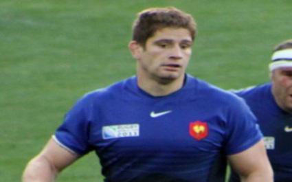 XV de France - La liste pour le stage : retour de Papé, avec Guitoune et Slimani