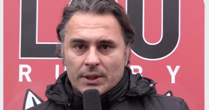 XV de France. Sébastien Bruno rejoindra le staff de Jacques Brunel pendant toute la durée du Tournoi des VI Nations