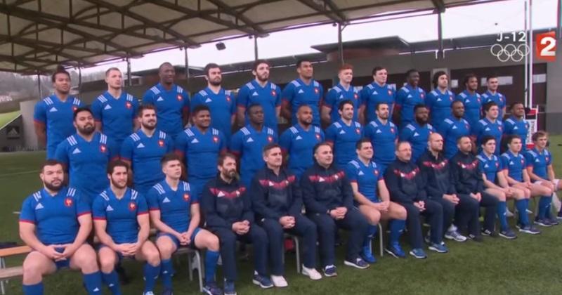 XV de France - Tournée d'été : trois entraîneurs du Top 14 nommés pour assister le staff des Bleus