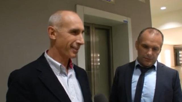 VIDEO. Les Spécialistes Rugby : A la découverte des coulisses avec Patrice Lagisquet et Yannick Bru
