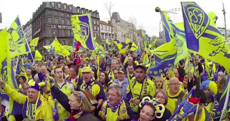Vivez l'épopée décalée de la Yellow Army en Roumanie