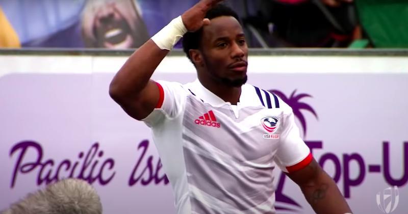 Rugby à 7. Le World Rugby Series débutera en France