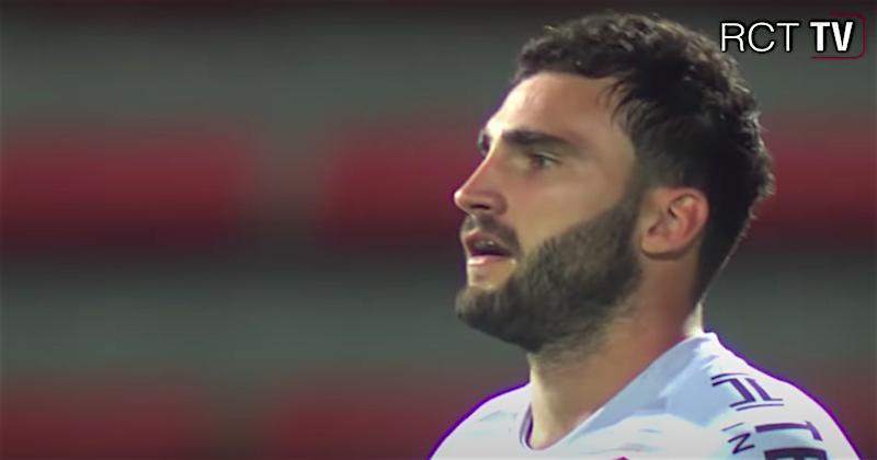 Top 14 - Ollivon en 4, paire de centres 100% argentine... Les compos de Toulon - Toulouse