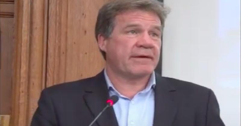 TOP 14 - Après 34 ans de bons et loyaux services, Jean-Marc Lhermet quitte l'ASM !