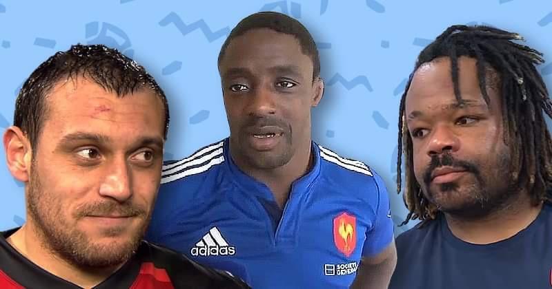 XV de France - Comme Brice Dulin, ces Tricolores qui ont rongé leur frein avant de retrouver les Bleus