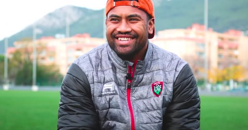 Super Rugby. Savea, Ranger... ces 5 joueurs passés par la France et qui retrouveront la NZ cette année