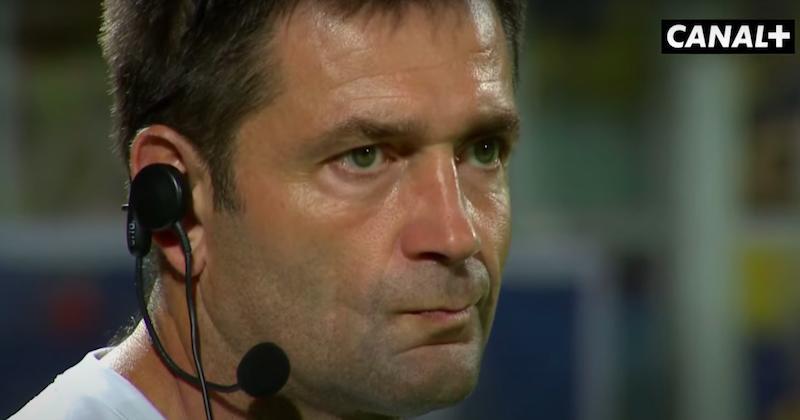 TRANSFERT - Et si Franck Azéma prenait finalement la direction du Super Rugby ?
