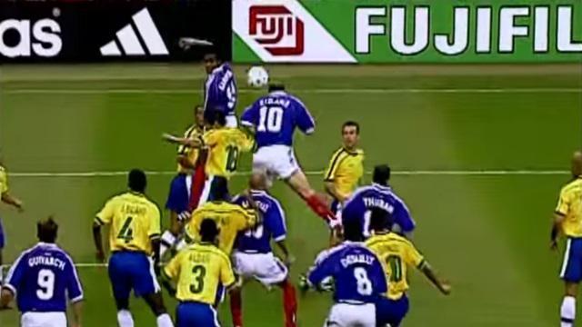 Le RCT affrontera France 98 au stade Mayol dans un match de foot / rugby