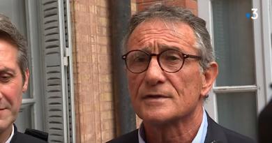 Affaire Novès - La FFR ne fera pas appel, l'ancien sélectionneur satisfait