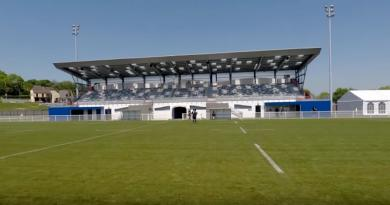 AMATEUR - Un rugbyman de 15 ans victime d'un malaise cardiaque à Marmande