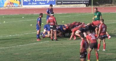 Toulon souffre mais arrache le nul face Grenoble [VIDEO]