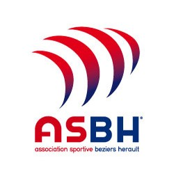 ASBH B�ziers - Rugby