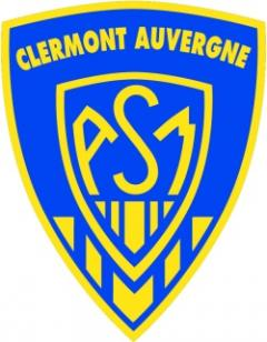 ASM Clermont Auvergne - Rugby