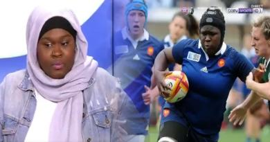 Assa Koïta accuse le XV de France de discriminations, la FFR répond