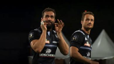 VIDEO. Top 14 : l'excellent reportage du Canal Rugby Club au cœur du CA Brive