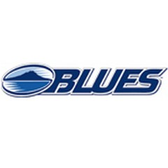 Auckland Blues - Rugby