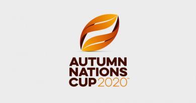 Autumn Nations Cup 2020 - Découvrez le calendrier complet de cette compétition inédite