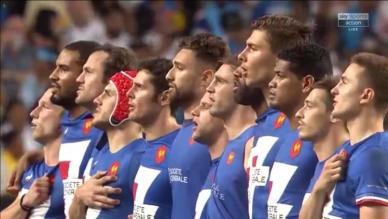 Hong Kong 7s - Deux Français parmi la Dream Team du tournoi