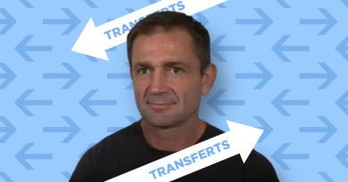 POINT TRANSFERTS. Madaule à Narbonne, Azéma dans le flou, un international à Nice ?