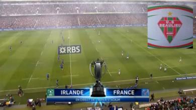 6 Nations : polémique autour des billets distribués aux clubs amateurs pour assister à Irlande - France