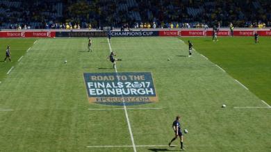 BeIN Sports et France Télévisions s'offrent les Coupes d'Europe pour les quatre prochaines années