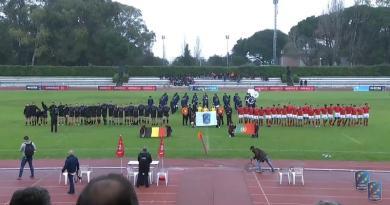Portugal - Belgique : Les excuses du Rugbynistère