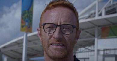 FRANCE 7 : c'est officiel, le champion olympique Ben Ryan va intervenir auprès des Bleus