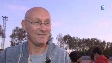 Top 14 - Bernard Laporte de retour à Toulon en cas d'échec aux élections ?