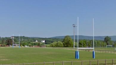 Amateur - Décès tragique d'un joueur de l'Olympique Besançon à l'entraînement