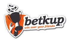 Betkup – On a tenté le pari sans argent entre potes