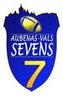 Aubenas fait son tournoi Seven