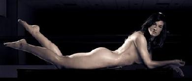 Les joueuses canadiennes de rugby à 7 posent nues dans un calendrier