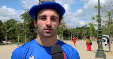 Paris 7s - Ces chiffres qui montrent que l'équipe de France est en pleine progression