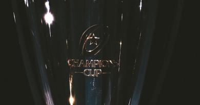 CHAMPIONS CUP. Que prévoit le règlement en cas de contrôle positif au COVID ?