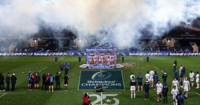 Champions Cup. Comme Toulouse et Exeter, savez-vous combien de clubs ont remporté leur première finale ?