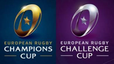 CHAMPIONS CUP / CHALLENGE CUP : les arbitres désignés pour les 1/4 de finales